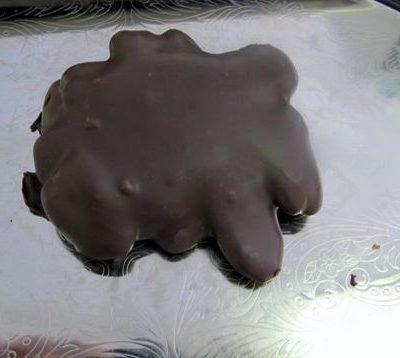pecans-caramel-chocolate